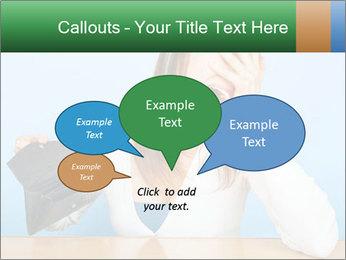 0000079509 PowerPoint Template - Slide 73