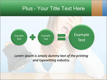 0000079509 PowerPoint Template - Slide 75