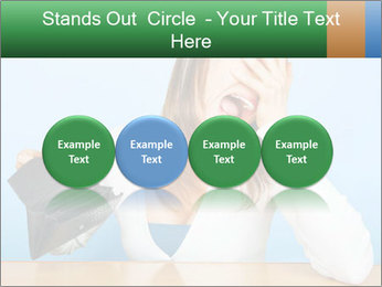 0000079509 PowerPoint Template - Slide 76