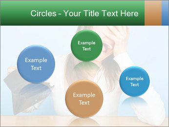 0000079509 PowerPoint Template - Slide 77