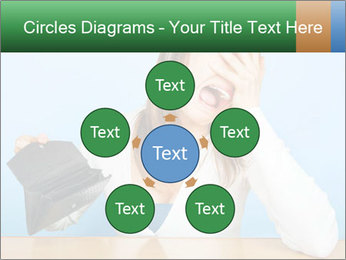 0000079509 PowerPoint Templates - Slide 78