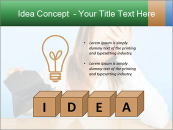 0000079509 PowerPoint Templates - Slide 80