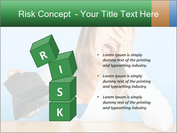 0000079509 PowerPoint Template - Slide 81