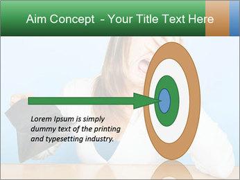 0000079509 PowerPoint Template - Slide 83
