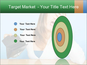 0000079509 PowerPoint Template - Slide 84
