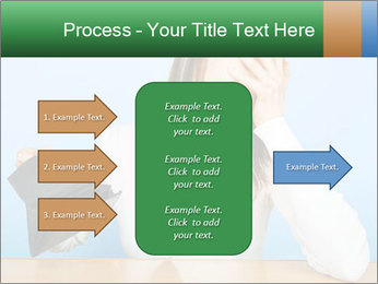 0000079509 PowerPoint Template - Slide 85