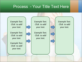 0000079509 PowerPoint Templates - Slide 86