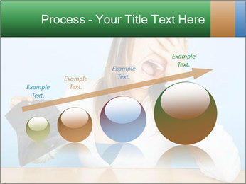 0000079509 PowerPoint Templates - Slide 87
