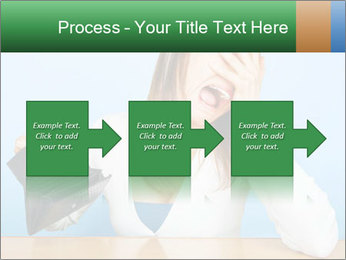 0000079509 PowerPoint Template - Slide 88