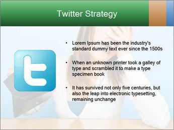 0000079509 PowerPoint Template - Slide 9