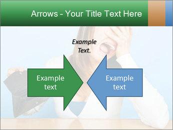 0000079509 PowerPoint Template - Slide 90
