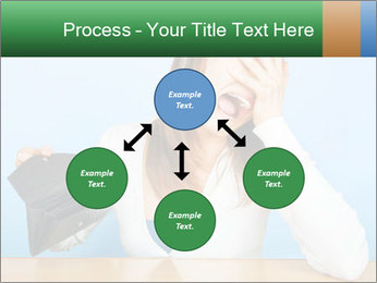 0000079509 PowerPoint Template - Slide 91