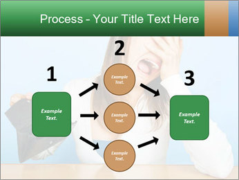 0000079509 PowerPoint Template - Slide 92