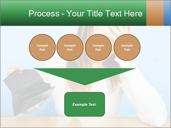 0000079509 PowerPoint Templates - Slide 93