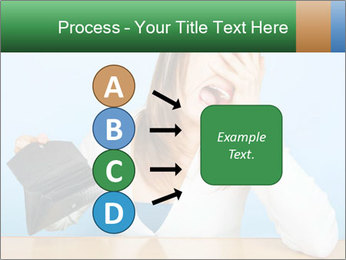 0000079509 PowerPoint Template - Slide 94