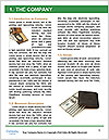 0000079509 Word Template - Page 3