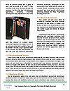 0000079509 Word Template - Page 4