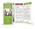 0000079510 Brochure Templates