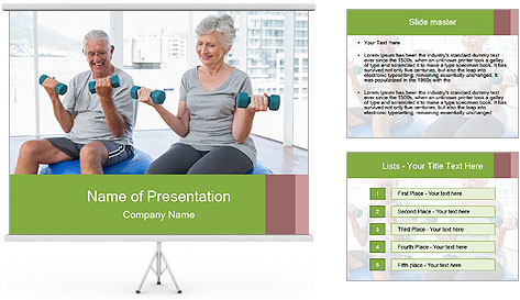 0000079510 PowerPoint Template