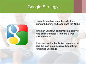 0000079510 PowerPoint Template - Slide 10