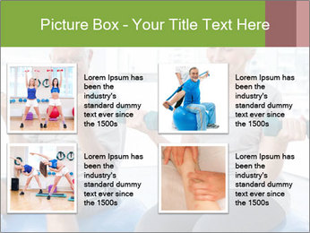 0000079510 PowerPoint Template - Slide 14