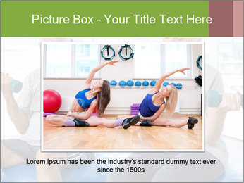 0000079510 PowerPoint Template - Slide 15