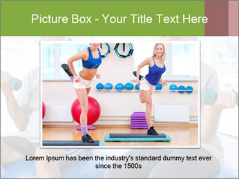 0000079510 PowerPoint Template - Slide 16