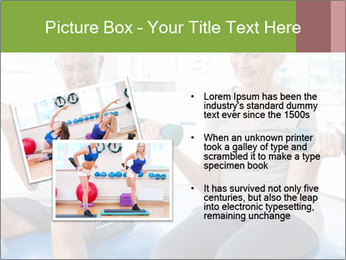 0000079510 PowerPoint Template - Slide 20