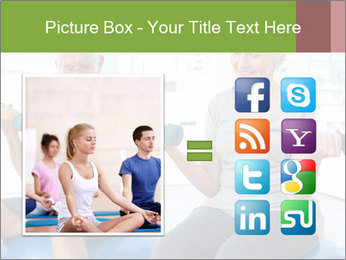 0000079510 PowerPoint Template - Slide 21
