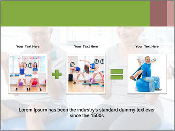 0000079510 PowerPoint Template - Slide 22