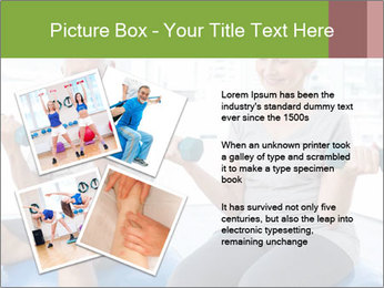 0000079510 PowerPoint Template - Slide 23