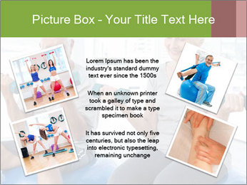 0000079510 PowerPoint Template - Slide 24