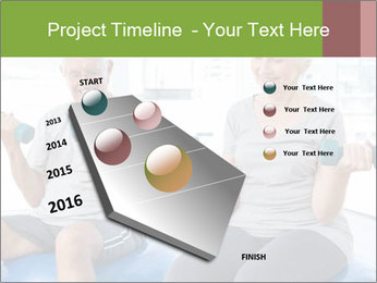 0000079510 PowerPoint Template - Slide 26