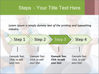 0000079510 PowerPoint Template - Slide 4