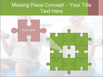 0000079510 PowerPoint Template - Slide 45