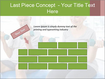 0000079510 PowerPoint Template - Slide 46