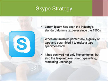 0000079510 PowerPoint Template - Slide 8