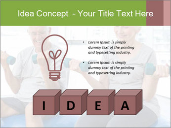 0000079510 PowerPoint Template - Slide 80