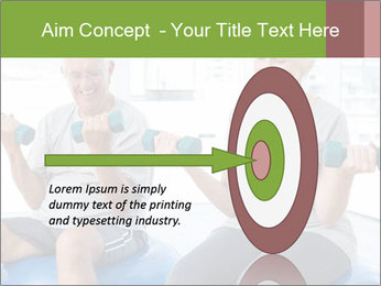0000079510 PowerPoint Template - Slide 83