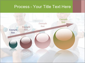 0000079510 PowerPoint Template - Slide 87