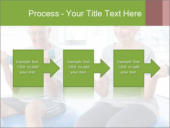 0000079510 PowerPoint Template - Slide 88
