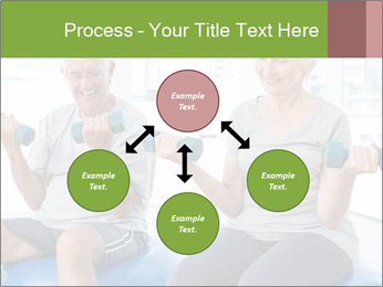 0000079510 PowerPoint Template - Slide 91