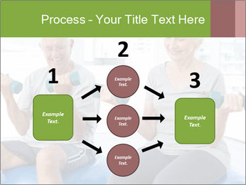 0000079510 PowerPoint Template - Slide 92