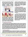 0000079510 Word Template - Page 4