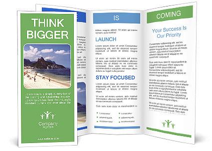0000079511 Brochure Templates