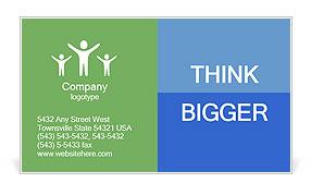 0000079511 Business Card Templates