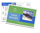 0000079511 Postcard Templates