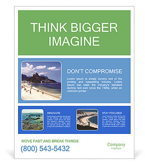 0000079511 Poster Template