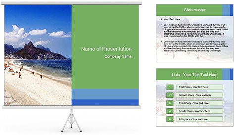 0000079511 PowerPoint Template