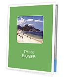 0000079511 Presentation Folder